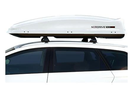 micksgarage com the car parts experts car accessories roof racks rh micksgarage com