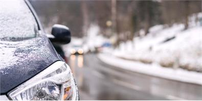 Why Your Car Might Not Start on a Cold Morning