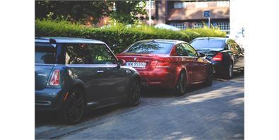 How Do Parking Sensors Work?