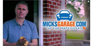Need A Part? CLICK MICK!