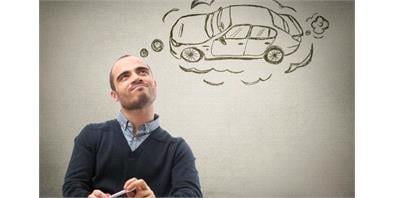 New Car Finance Explained