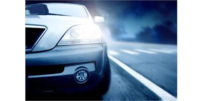 Understanding Car Lighting Terminology