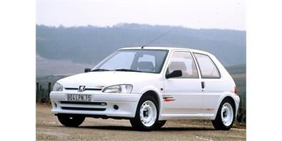 Is The Hot Hatch is a Dying Breed & Which One Should I Buy?