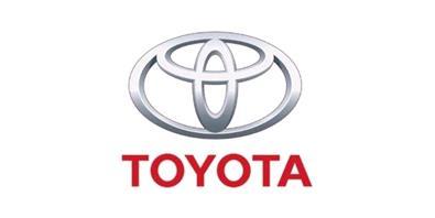Toyota Recall 36,000 Cars in Ireland