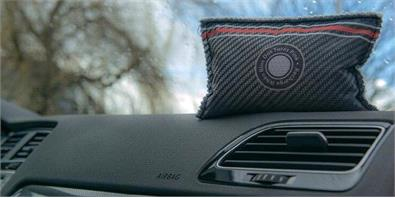 Why You'll Never Regret Getting A Car Dehumidifier