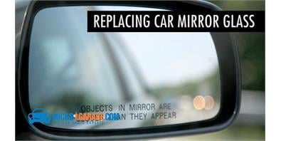 Wing Mirror Buying Guide