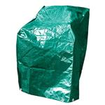 Garden Furniture Accessories, Draper 12914 Chair Stack Cover (60mm x 100mm), Draper