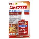 Maintenance, Lock n Seal 243 - 24ml, LOCTITE