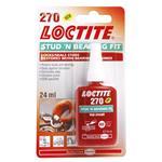 Maintenance, Lock n Seal 270 - 24ml, LOCTITE