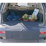 Boot Protectors, Petex Protective Trunk Cover with High Side Protection, Petex