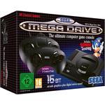 Gifts, SEGA Mega Drive Mini, SEGA