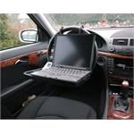 Interior Organisers, Car Multi use Tray for Lunches, Kids and Laptops, Lampa
