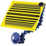 Vehicle Bodywork, Draper Expert 74317 PDR Reflection Line Board, Draper