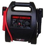 Jump Starter, Heavy Duty Power Pack & Jump Starter, MAYPOLE
