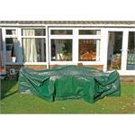 Garden Furniture Accessories, Draper 76232 Small Patio Set Cover (1900 x 800mm), Draper