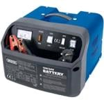 Battery Charger, Draper 11953 12-24V 11A Battery Charger, Draper