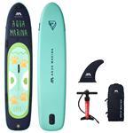 "All SUP Boards, Aqua Marina Super Trip (2021) 12'2"" SUP Paddle Board, Aqua Marina"
