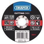 Cutting Wheels