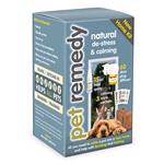Dog and Pet Travel Accessories, Pet Remedy New Home Anti Anxiety Pet Kit,