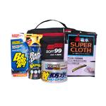 Soft99, Soft99 Complete Water Block Gift Kit, Soft99