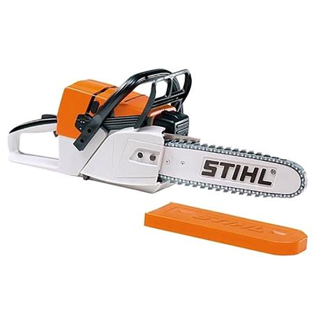 Stihl Childrens Battery Operated Toy Chainsaw
