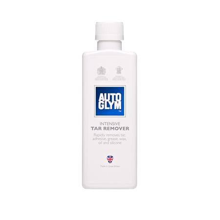 Autoglym Intensive Tar and Glue Remover 325ml