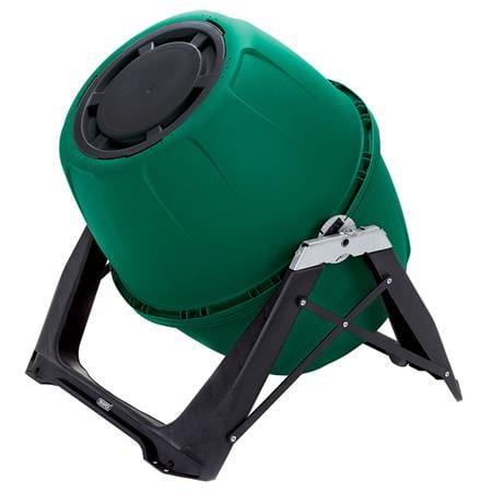 Draper 07212 Compost Tumbler (180L)