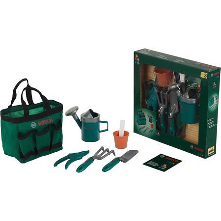 Bosch Kids Gardening Helper Set