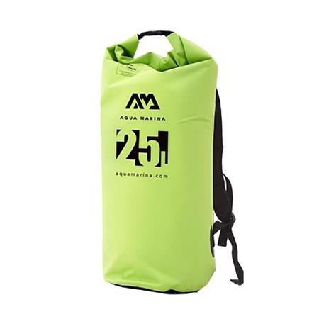 Aqua Marina Dry Bag Backpack   SUPer Easy 25L