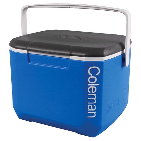 Coleman 16QT Performance Cooler