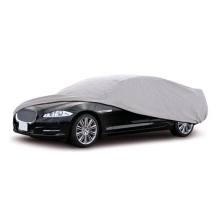Prestige car cover   32