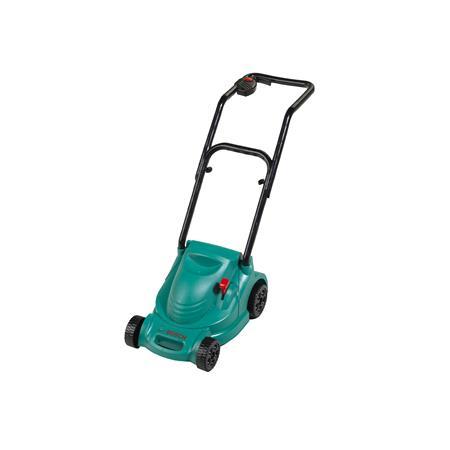 Bosch Kids Rotak Lawn Mower