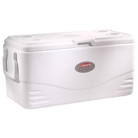 Coleman 100QT Xtreme Marine Cooler