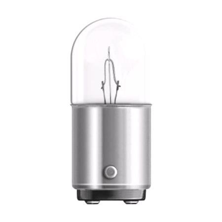 Neolux 12V R5W Bulb
