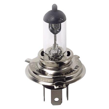 Lampa H4 Bulb   Single