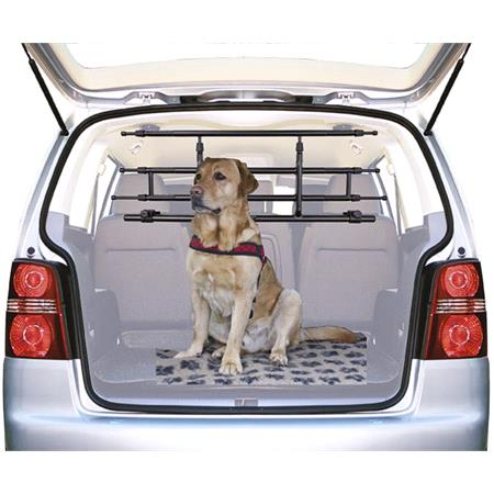 G3 Dog and Pet Travel Accessories 22.14