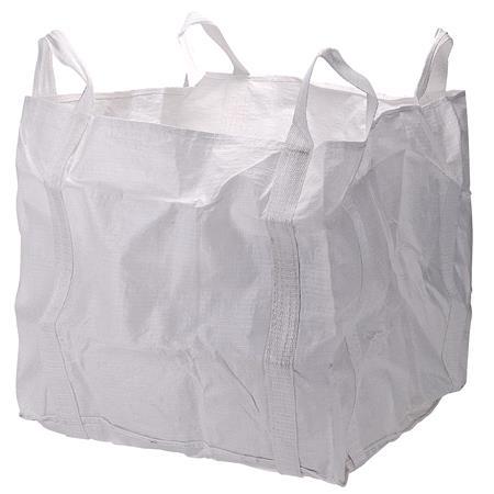 Draper 60064 1 Tonne Waste Bag 900 x 900 x 800mm