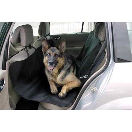 Back Seat Protector 145cm x 150cm