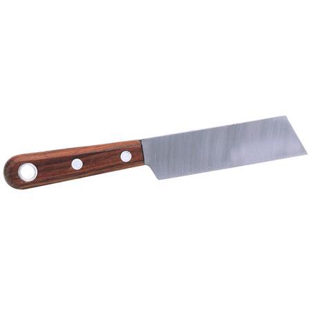 Draper 63707 Hacking or Lead Knife