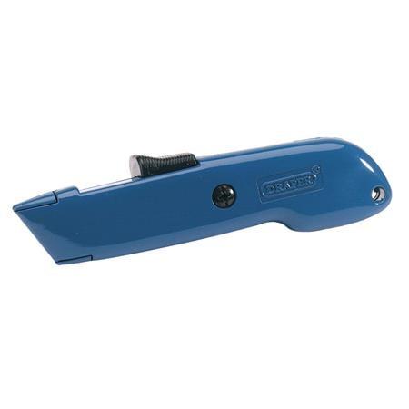 Draper 66274 Automatic Retractable Trimming Knife