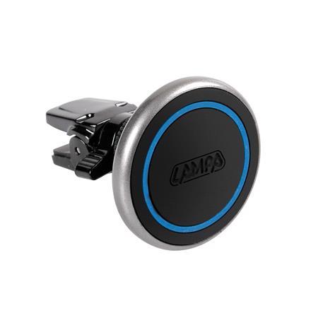 Power Magnet   Case Friendly Air Vent Phone Holder