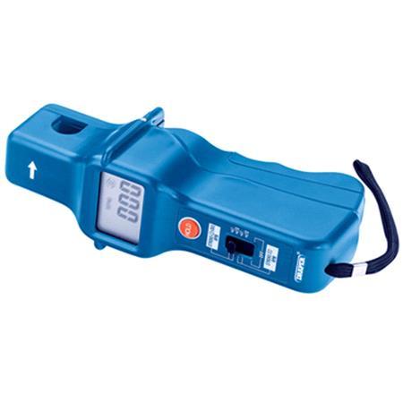 Draper Expert 79005 Automotive Tachometer