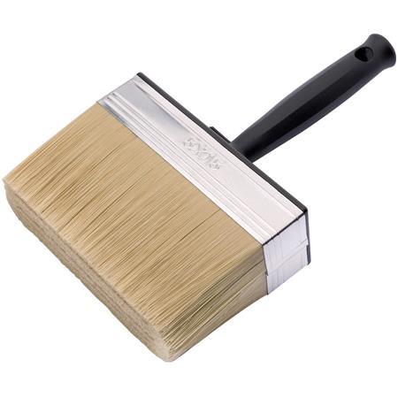 Draper 82519 Ceiling Paste Brush (150mm)