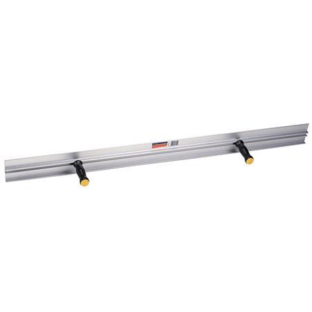 Draper 89711 Plasterer's Darby (1200mm)