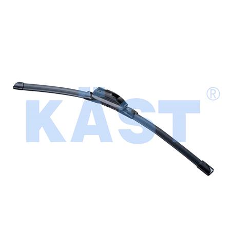 Kast Wiper blade for FORTWO Coupe 2007 Onwards