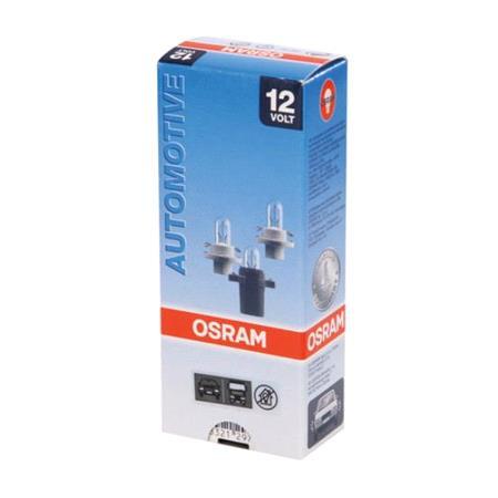 Osram Original  1.20W 2721MF Bulb    Single