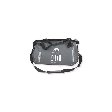 Aqua Marina Duffle Bag 40L