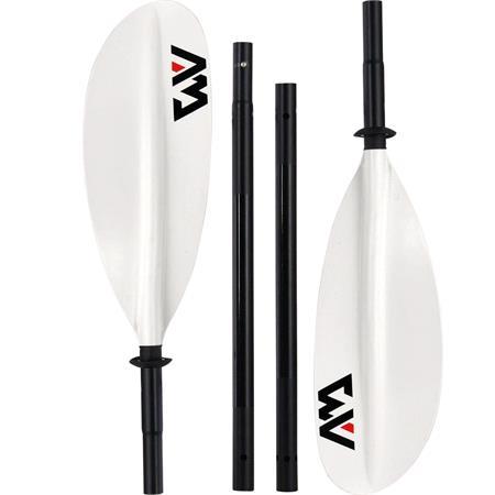 Aqua Marina 2021 KP 1 Aluminum Kayak Paddle