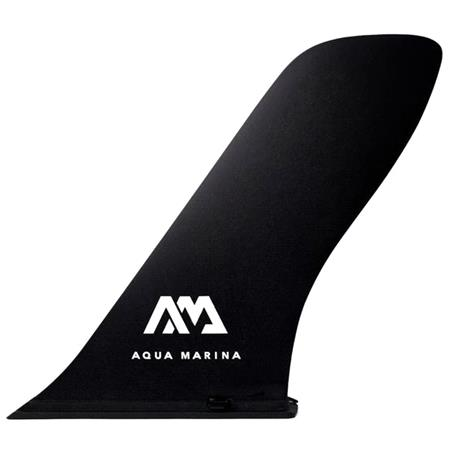 Aqua Marina Slide In Racing Fin
