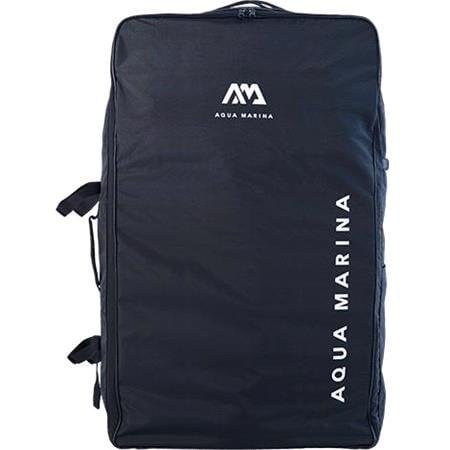 Aqua Marina SUP Zip Backpack   90 Litres